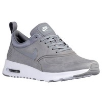 Nike Air Max Thea - Women's at Eastbay