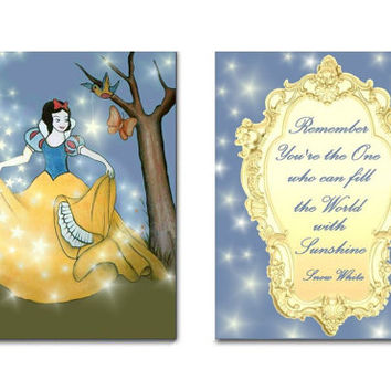 Best Fairy Prints For Wall Decor Products on Wanelo