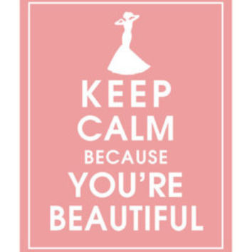 you're beautiful pink - Google Search
