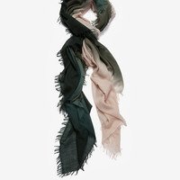 Bajra EXCLUSIVE Ombre Scarf-Just In-Exclusives-Categories- IntermixOnline.com