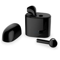 2X For A pple Air pods i Phone Wireless Bluetooth Headphones Headsets In-ear