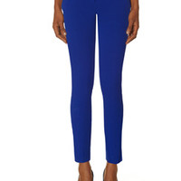 Pants for Women | Work Pants, Ankle Pants, Dressy, Flare, Bootcut, Slacks, Trousers | THE LIMITED