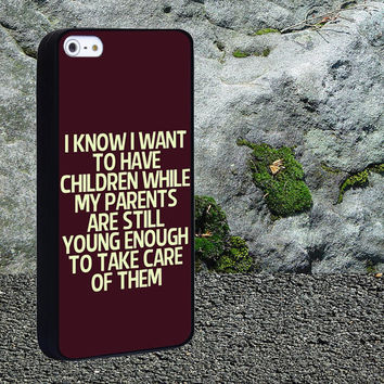 popular success quote Case for iPhone 4/4s,iPhone 5/5s/5c,Samsung Galaxy S3/s4 plastic & Rubber case, iPhone Cover