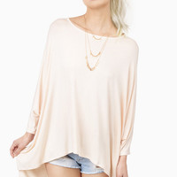 Effortless Attention Top $38