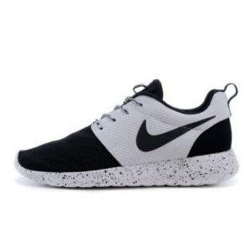 ORIGINAL NIKE ROSHE RUN MENS OLYMPIC RUNNING SHOES