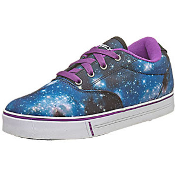 Heelys Launch 2.0 Shoes (770245) Galaxy Girls