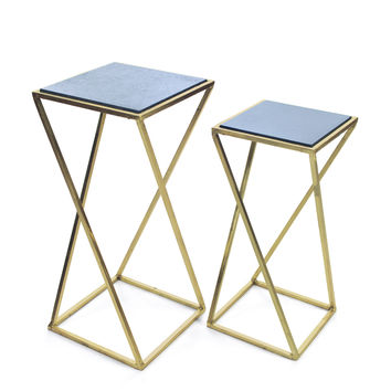 Royan Nesting Tables