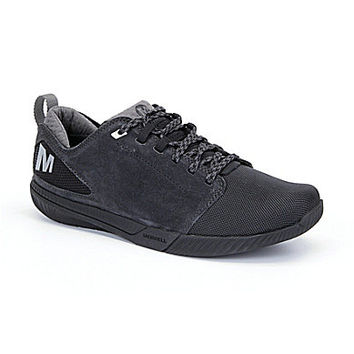 Merrell Men's Roust Frenzy Sneakers - Black