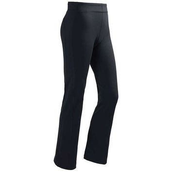 Helly Hansen Pace Stretch Pant   Women's