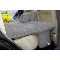 Multi-functional In-Car Air Bed Set - Walmart.com