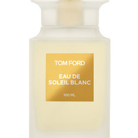 TOM FORD Eau de Soleil Blanc, 1.7 oz./ 50 mL and Matching Items