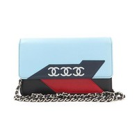 Chanel Wallet 82431 Free shipping Japan