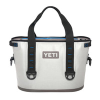 YETI Hopper 20 Soft Sided Cooler