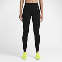 Nike Sculpt Cool Women's Training Tights