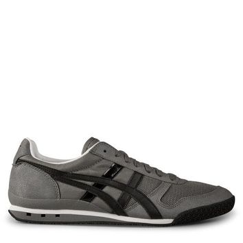 ONETOW Onitsuka Tiger Ultimate 81 - Charcoal/Black