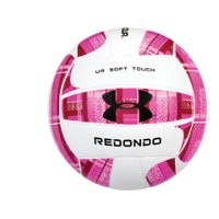 Under Armour UA Redondo Volleyball