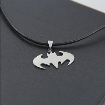 Hot Batman famous necklace = 1927778692