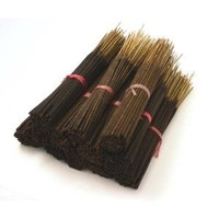 Frankincense & Myrrh Incense Sticks (500 pack)