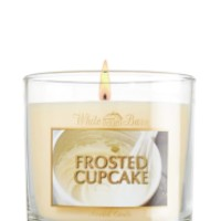 Small Candles   - Home & Candles - Bath & Body Works