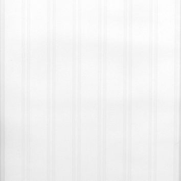Brewster Wallpaper 497-59016 Wainscoting Wood Panel Paintable