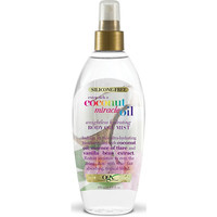 OGX Coconut Miracle Oil Body Oil Mist | Ulta Beauty