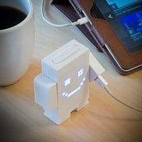 Mr Pow Portable Electronics Charger