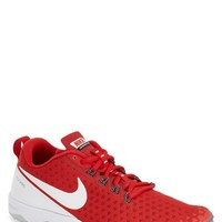 Men's Nike 'Zoom Hypercross TR2' Training Shoe,