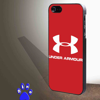 under armour for iphone 4/4s/5/5s/5c/6/6+, Samsung S3/S4/S5/S6, iPad 2/3/4/Air/Mini, iPod 4/5, Samsung Note 3/4 Case **