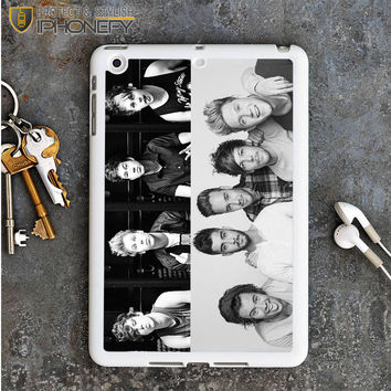 5Sos 1D One Direction Photos Collage Boys iPad Mini Case iPhonefy