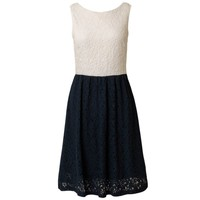 Gem Lace Dress | Dresses | Oliver Bonas