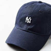 American Needle Classic Micro Ballpark Variant Baseball Hat - Urban Outfitters