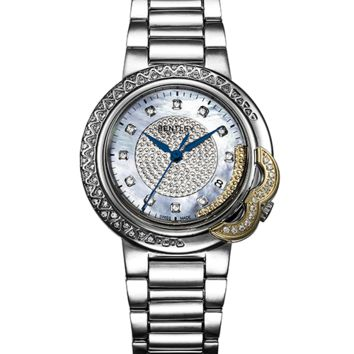 Lady Bentley Diamond Watch 89-102000