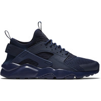 Nike Air Huarache Run Ultra Navy