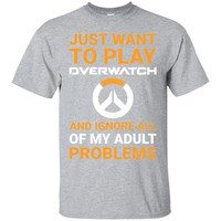 JUST WANT TO PLAY OVERWATCH and IGNORE ALL OF MY ADULT PROBLEMS-01