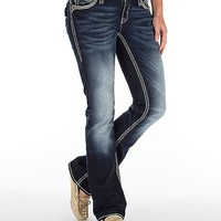 Rock Revival Eleanor Easy Boot Stretch Jean