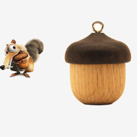 Buy Ice Age Acorn Flash Drive 16GB 32GB