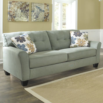 Signature Design by Ashley Sanford Sofa
