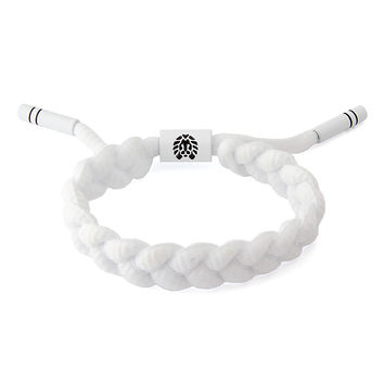 Rastaclat Level I Bracelet