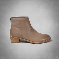 Dolce Vita Caiden Boots