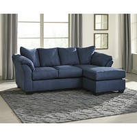 FSD-1109SOFCH Living Room Sofas