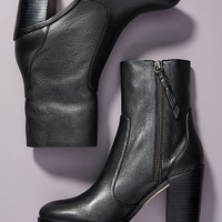 Splendid Roselyn Boots