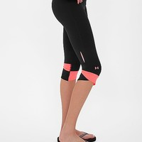 Under Armour® Active Tights