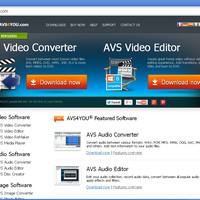 AVS4YOU Coupon Code Unlimited 2016 Free Download