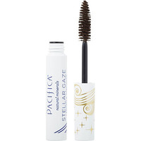 Stellar Gaze Length & Strength Mascara | Ulta Beauty