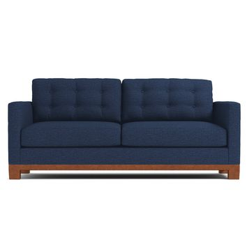 Logan Drive Apartment Size Sofa