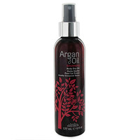 Body Drench Argan Oil Collection Emulsifying Body Dry Oil