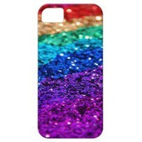 Funky iPhone Cases, Funky iPhone 5, 4 & 3 Case/Cover Designs