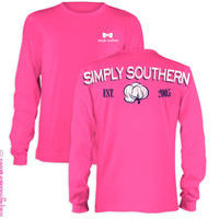 Simply Southern (Cotton)
