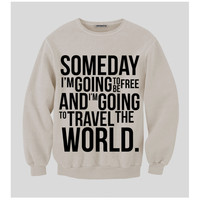 Sweater Someday- FOLLOW ME AND ENJOY<3