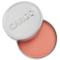 CARGO Water Resistant Blush